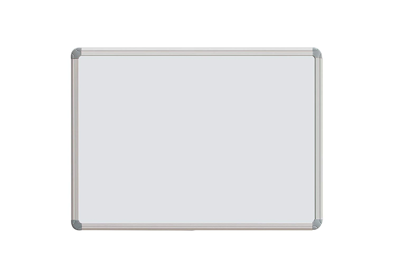Regular White Board Blue Brothers Agencies